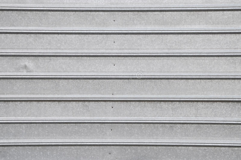 Download Gray Metal Surface With Regular Line Stock Photo - Image: 13966614