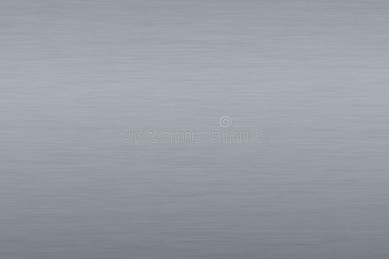 Download Gray metallic background stock photo. Image of abstract - 3650026
