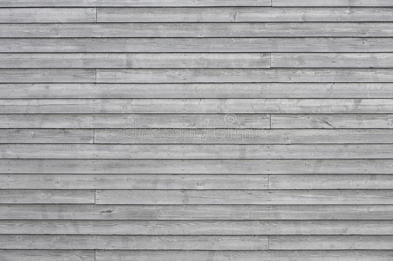 Gray old wood plank board texture, may use as background. Closeup abstract texture stock images