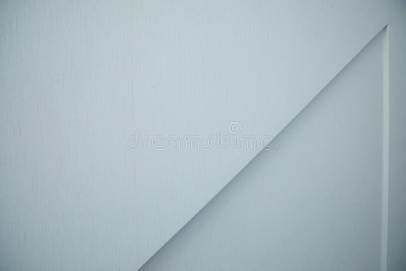 Gray Paint op Muur stock foto