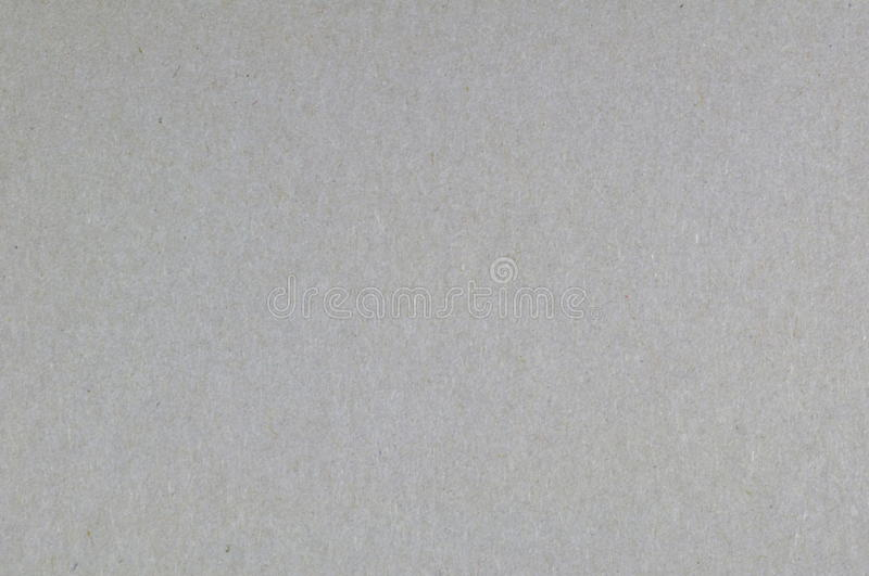 Download Gray Paper stock image. Image of paper, surface, texture - 11878303