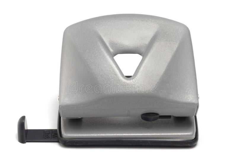 Paper hole punch stock images