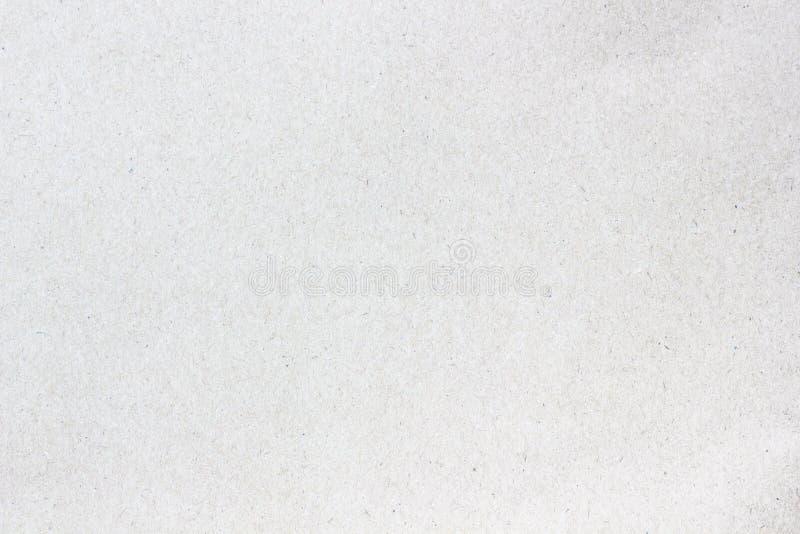 Gray Paper Texture Background abstracto fotografía de archivo