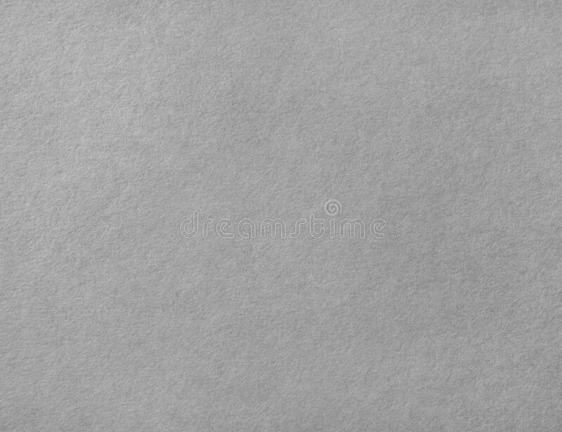Gray paper texture royalty free stock image