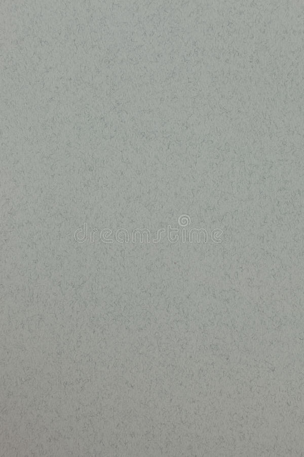 Download Gray pastel paper texture stock image. Image of background - 22464905
