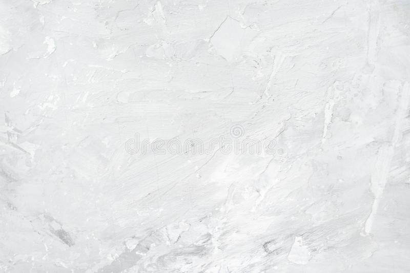 gray plastered wall close up royalty free stock images