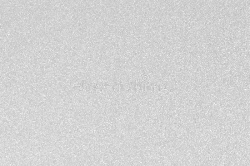 Gray plastic texture background, close up royalty free stock photos