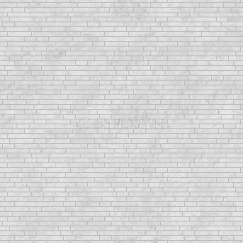 Gray Rectangle Slates Tile Pattern Repeat Background stock images