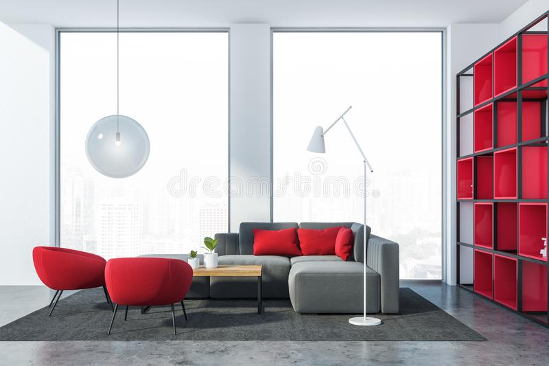 Grey Sofa Red Cushions Stock Illustrations 24 Grey Sofa Red Cushions Stock Illustrations Vectors Clipart Dreamstime