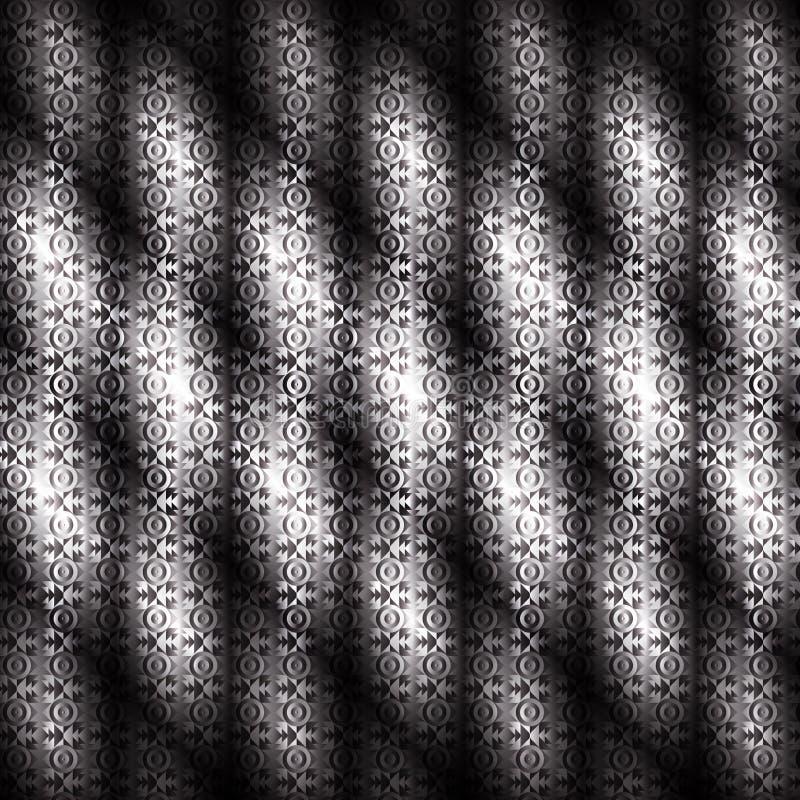 Download Gray Rhombuses Royalty Free Stock Image - Image: 30378196