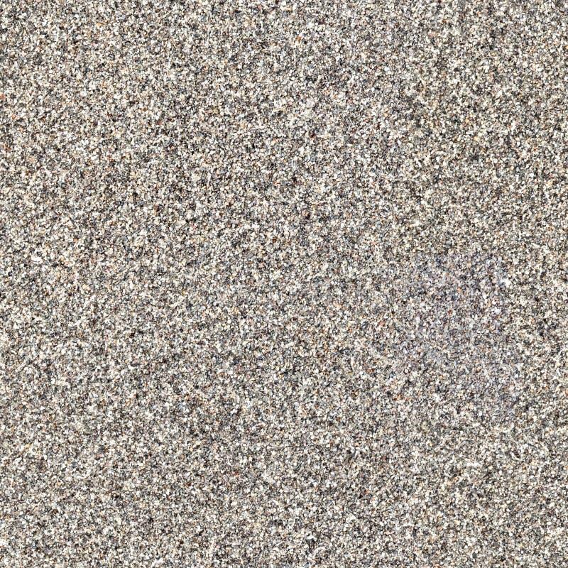 Gray sand close-up. Seamless square texture. Tile ready. Seamless square texture. Tile ready. Gray sand stock photos