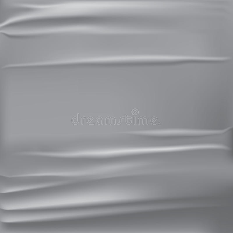 Download Gray satin background stock photo. Image of textile, surface - 34429968
