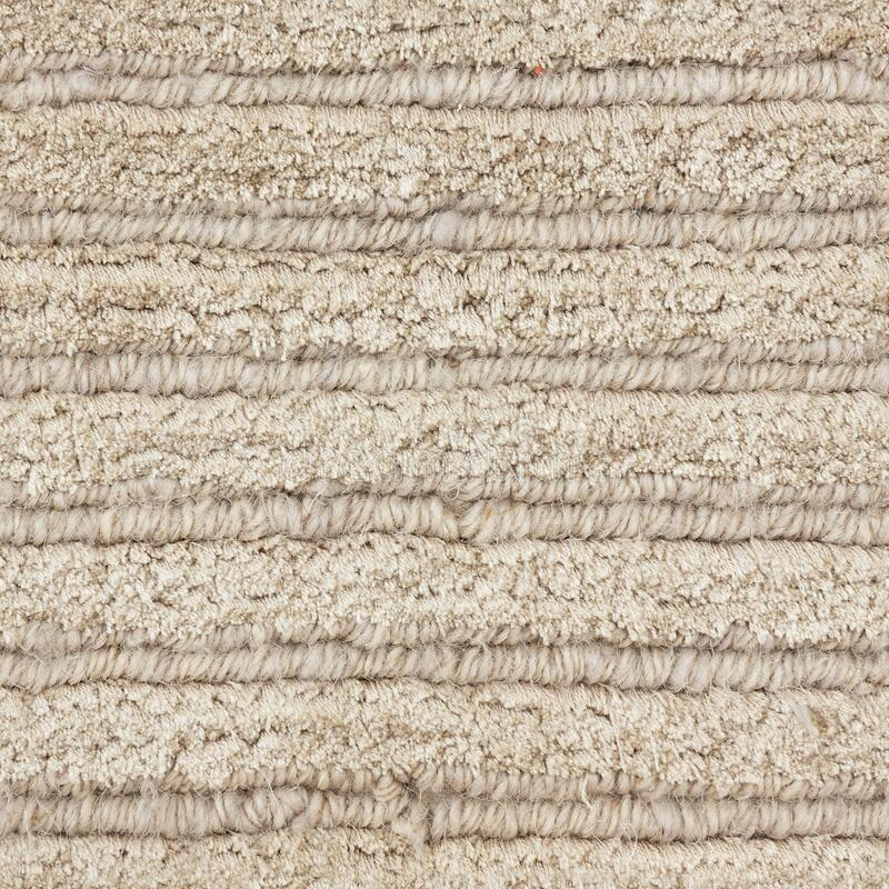 brown seamless rug texture royalty free stock photo