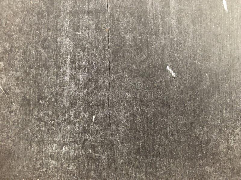 Gray slate background 01 stock photography