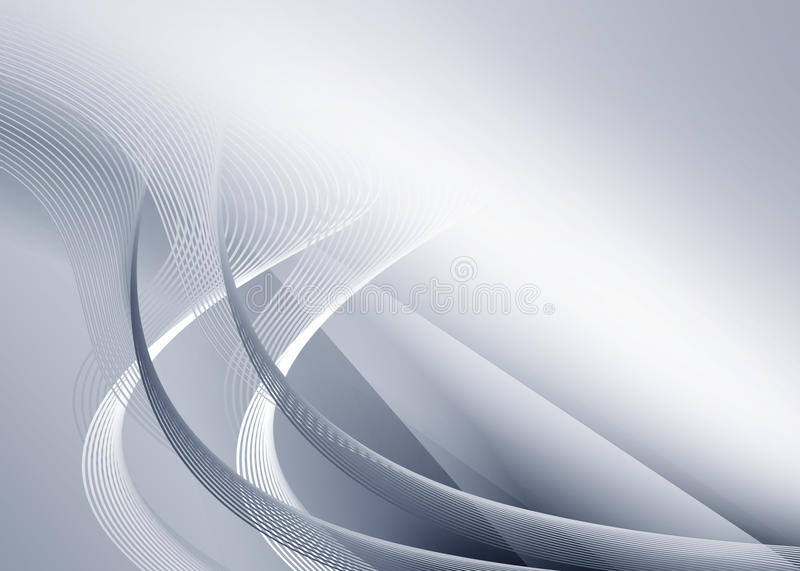 Gray soft background royalty free stock photo
