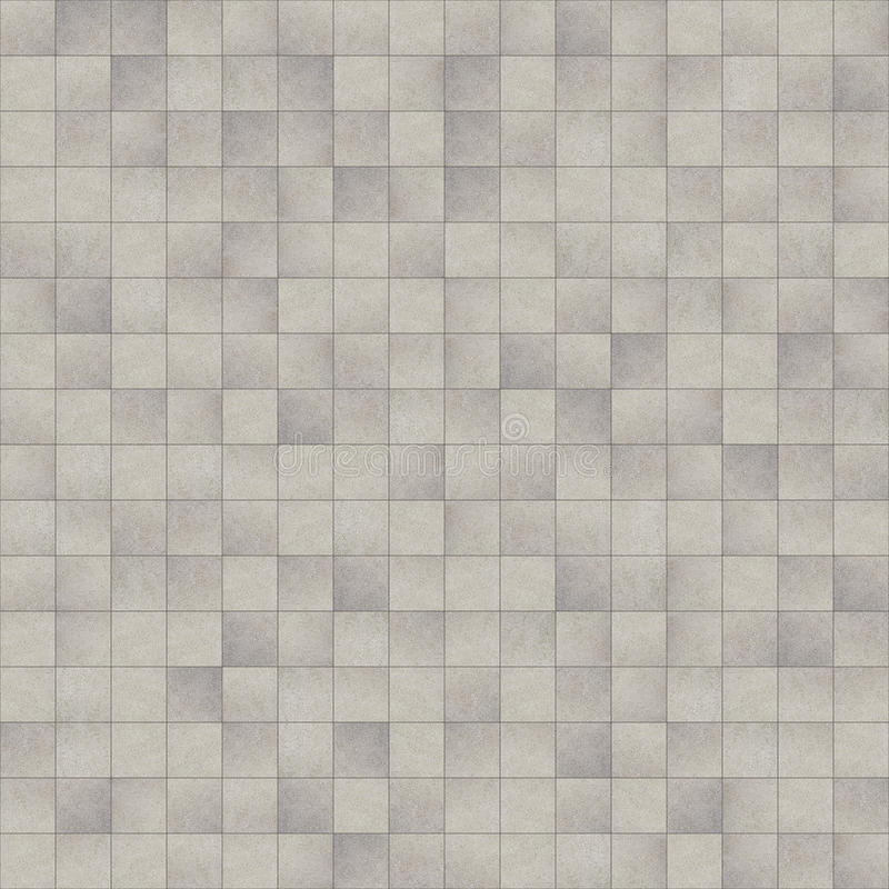 Gray stone seamless texture royalty free stock photography
