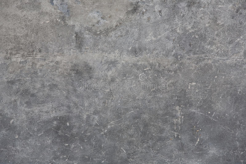 Gray Stone Texture Stock Image Image Of Pattern Background