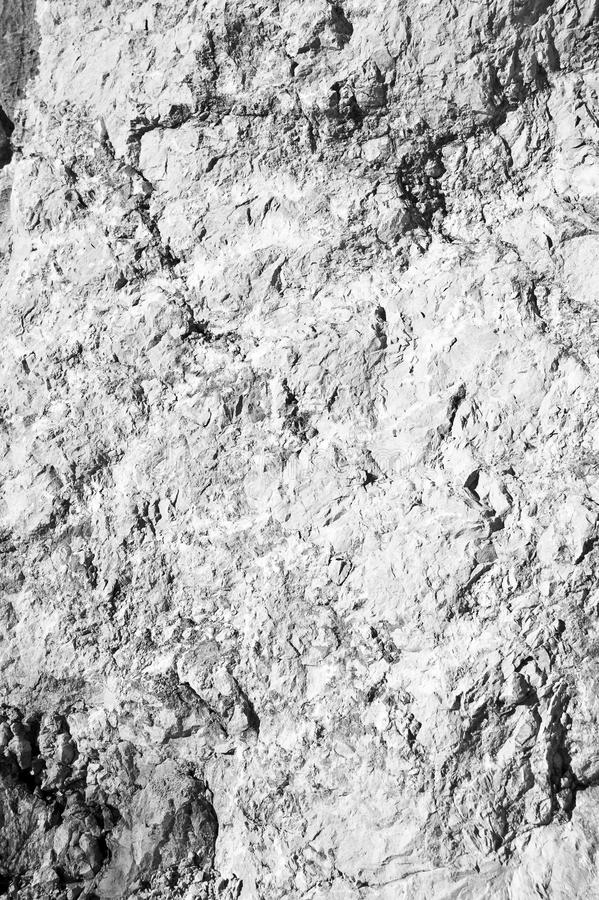 Download Gray stone texture stock photo. Image of gray, strong - 13203294