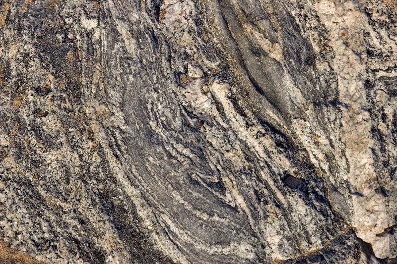 Gray stone texture stock photo