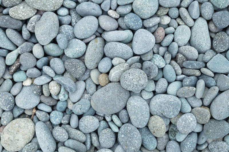 Gray stone texture, background royalty free stock image