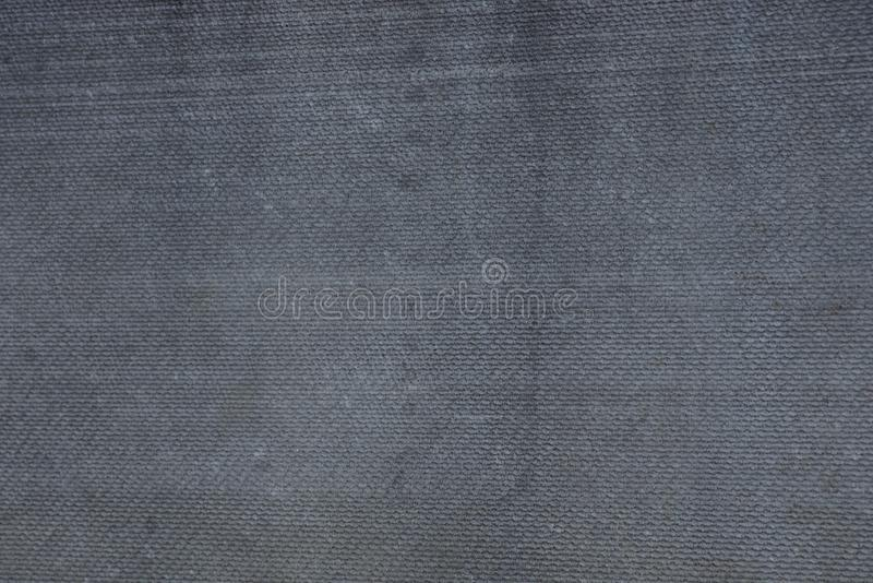 Gray stone texture from dirty concrete basement wall royalty free stock images