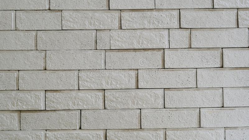Gray stone wall - perfect for a cool wallpaper. A gray stone wall - perfect for a cool wallpaper stock images