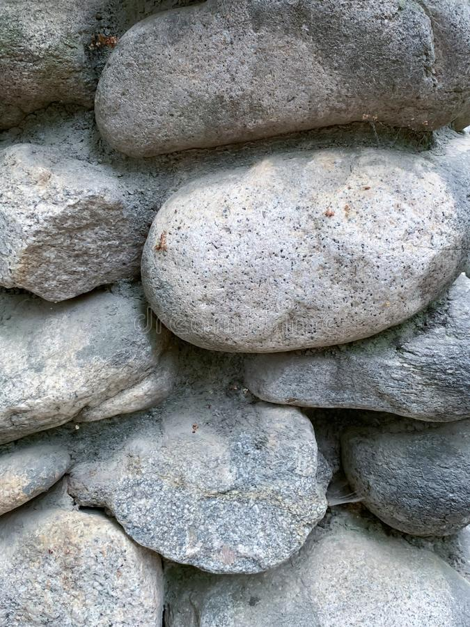 Stone texture background stock photo