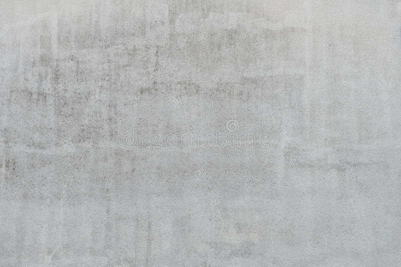Gray stucco wall texture background royalty free stock image