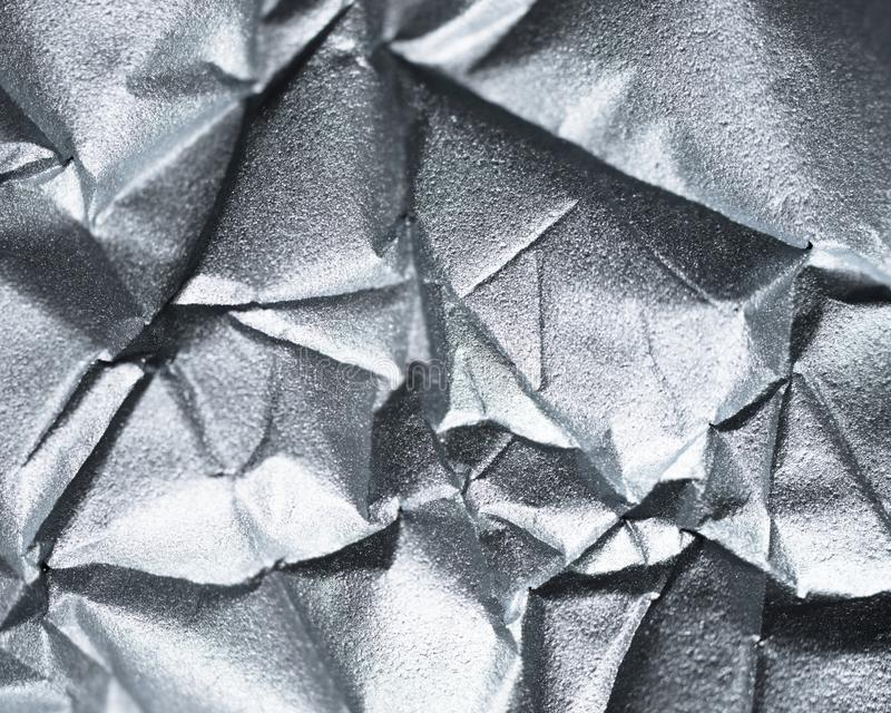 Gray Surface stock photography