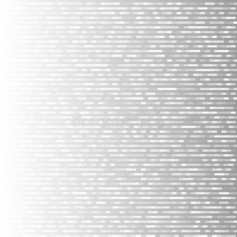 Free Gray Technology Background Royalty Free Stock Images - 28033959