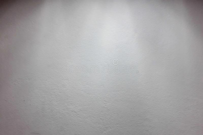 Gray texture,abstract background stock photography