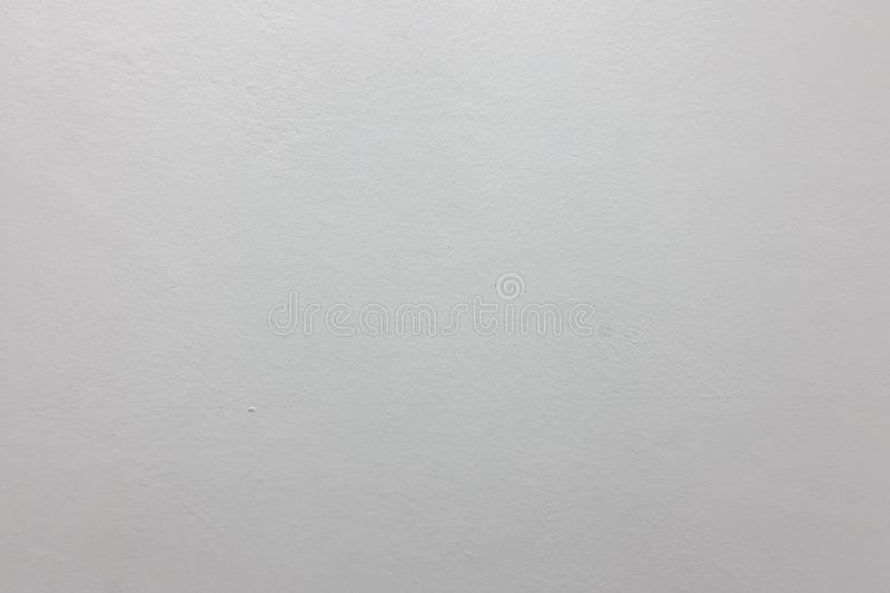 Gray texture,abstract background stock photos