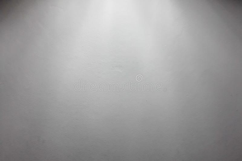Gray texture,abstract background stock photo