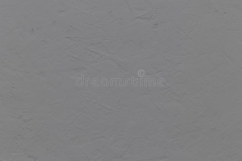 Gray texture for background stock photography