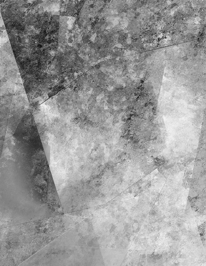 Download Gray Textured Stock Images - Image: 2310064