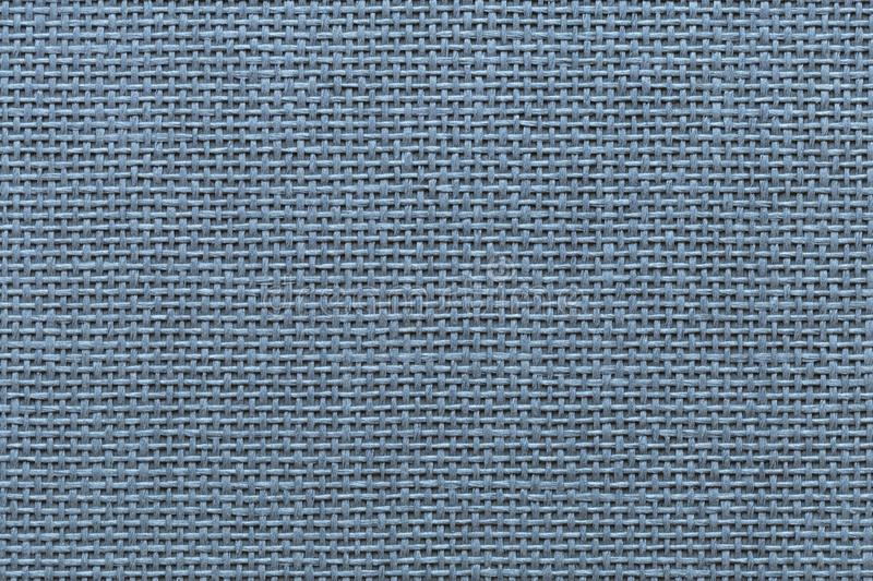 Knitted,Twine, Texture, Macro, Clothing 1 royalty free stock images