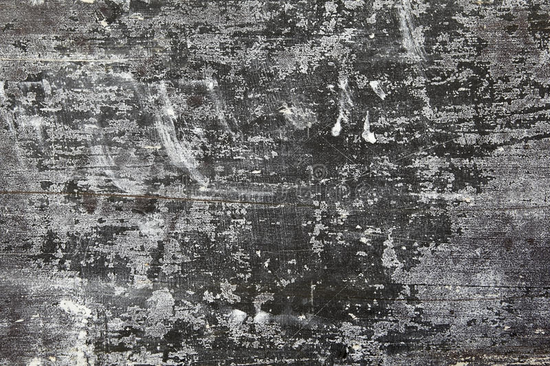 Download Gray wall backdrop stock image. Image of empty, aging - 14053965