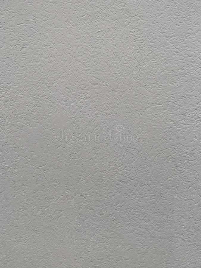 The gray wall texture background royalty free stock images