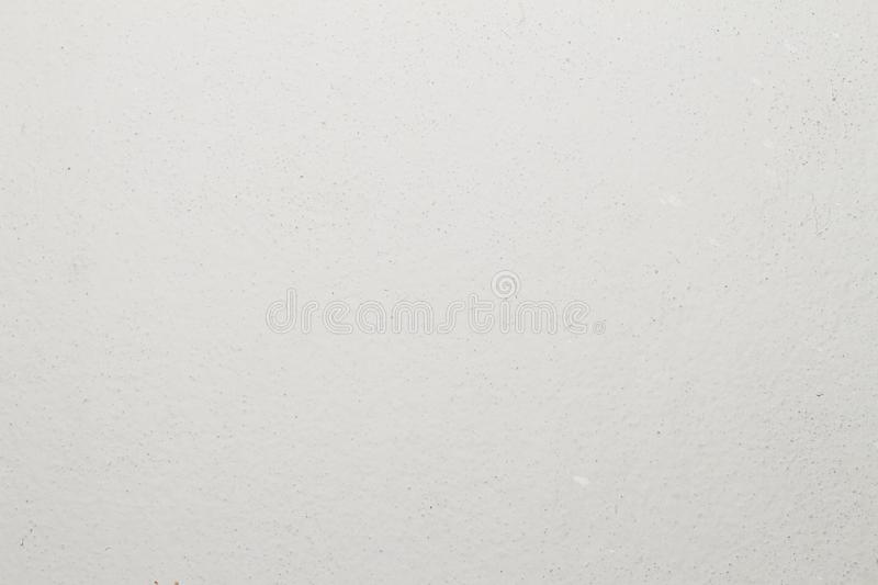 Gray wall texture with roughness details for the background or texturing. Gray wall texture with roughness details for background or photomanipulation or royalty free stock photos