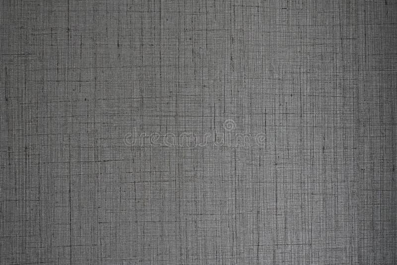 Gray Wallpaper-Beschaffenheit lizenzfreie stockbilder