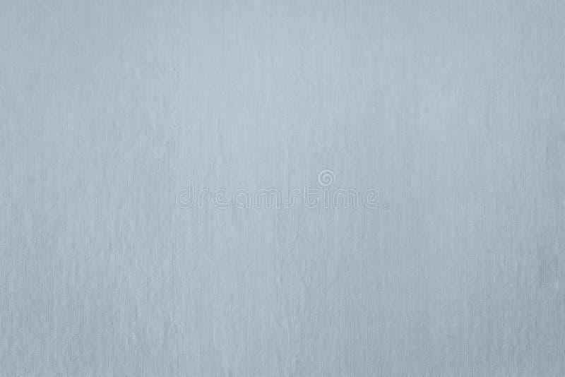 Gray Wallpaper-Beschaffenheit stockbilder