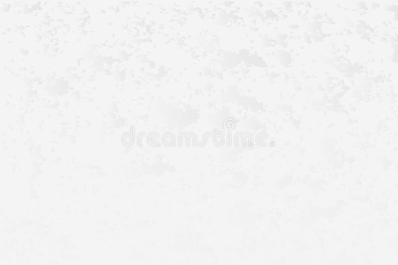 Gray Wallpaper texture background eps10 royalty free stock photos