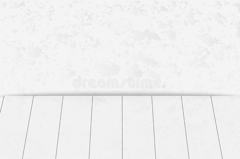 Gray Wallpaper texture background eps10 royalty free stock photography