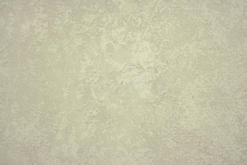 Gray white background texture, light plain paper with abstract grunge texture, elegant vintage silver white website or royalty free stock image