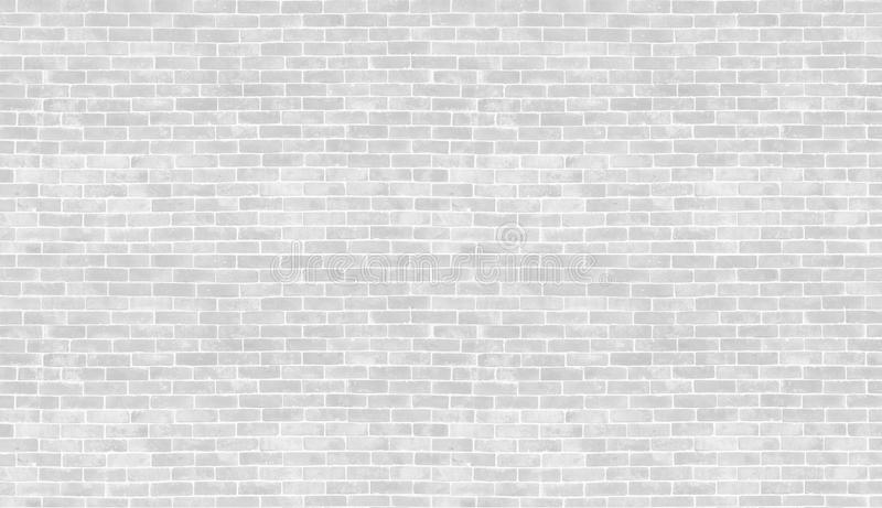 Brick Wall And Vintage Background Texture Concept