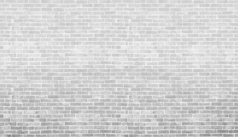 Download Gray And White Vintage Brick Wall Texture Background Use Fo Stock Photo
