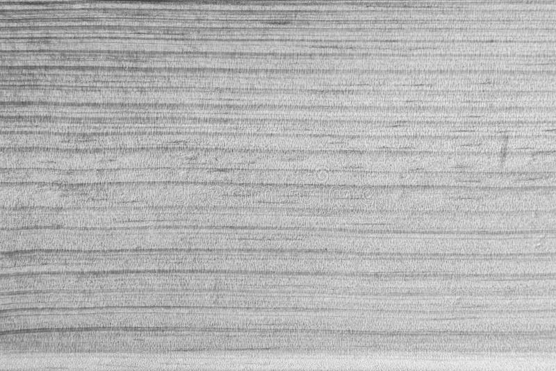 Gray wood grain royalty free stock images