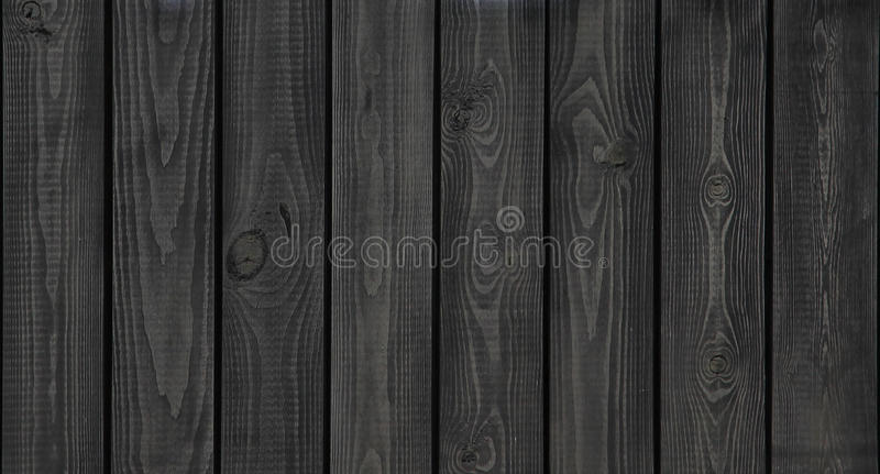 Download Gray wooden boards stock image. Image of hardwood, grained - 25565159