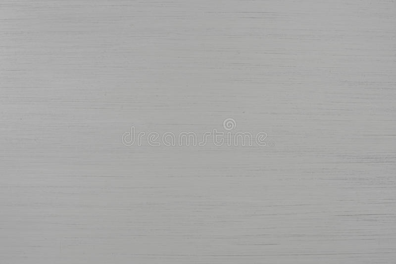 Gray Wooden Surface Texture Wallpaper foto de stock royalty free