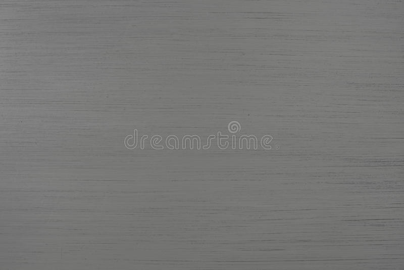 Gray Wooden Surface Texture Wallpaper escuro fotografia de stock